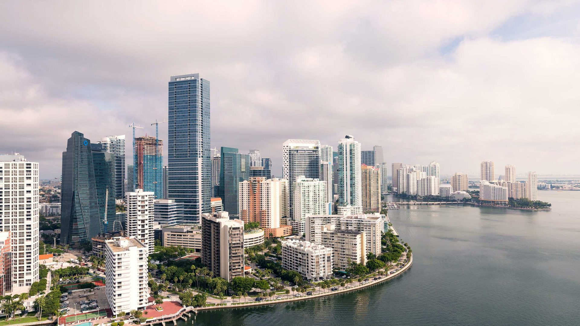 5 Top-Rated Tourist Attractions in Miami
